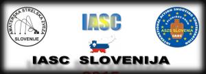 iasc_strelska_zvezda_slovenije